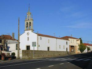 Arzúa_Boente_Galiza_4