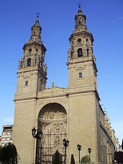 240px-Façade_of_Santa_María_de_la_Redonda_in_Logroño