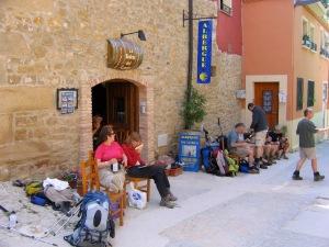 albergue_de_peregrinos_la_bodega_del_camino_lorca