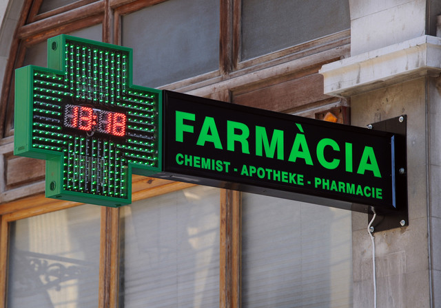 foreign-hospitals-and-clinics-1-bloomberg.co-m
