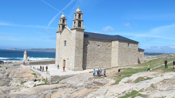 muxia-sanctuary-finisterre-way