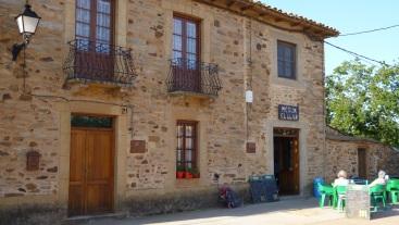 999-240-El-Ellar--Murias-de-Rechivaldo