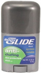 bodyglide-stick-169x300