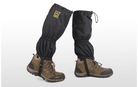 Outdoor-Camping-Equipment-Leg-Hiking-Gaiters-Waterproof-Brand-Hunting-Trekking-Snow-Legging-Gaiters-Travel-Kit-polainas