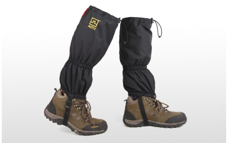 Outdoor-Camping-Equipment-Leg-Hiking-Gaiters-Waterproof-Brand-Hunting-Trekking-Snow-Legging-Gaiters-Travel-Kit-polainas