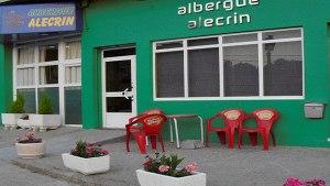 alecrin