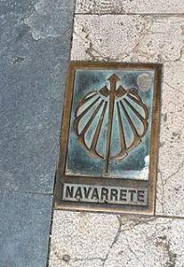 220px-navarrete_pavement_camino_marker