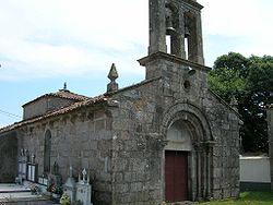 250px-iglesia_de_santiago_de_alba