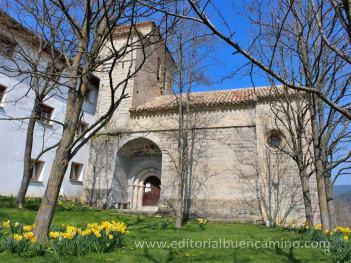 zabaldika-iglesia