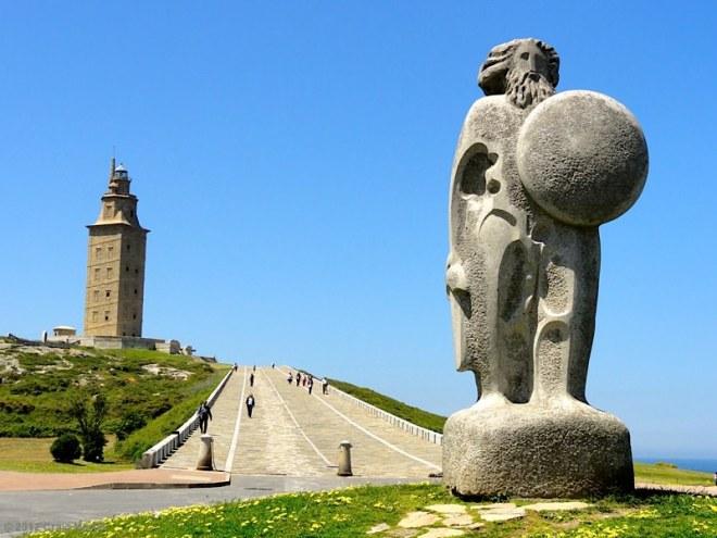La-Coruña-arriba-Izqda-Galicia