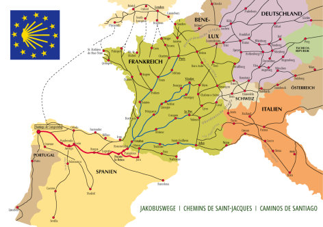 1280px-Ways_of_St._James_in_Europe