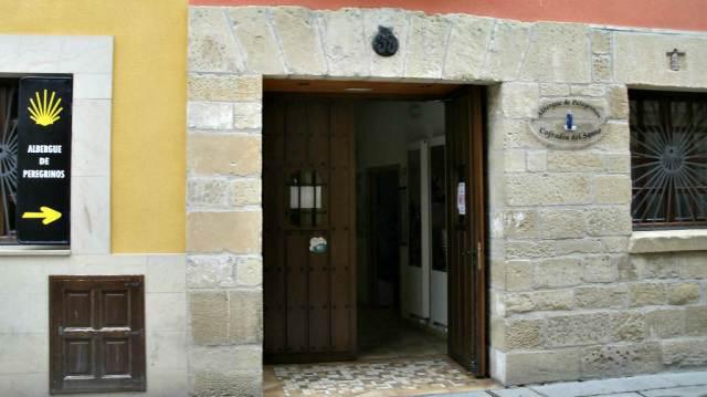 Albergue_Casa_Cofradia_Santo_Santo_Domingo_Calzada_La_Rioja_04