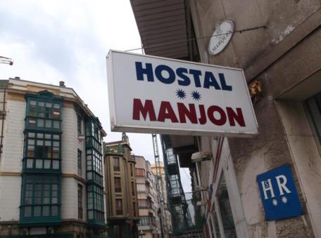 hostal-manjón-8